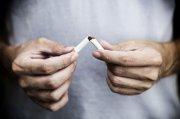Как избавиться от привычки курить?