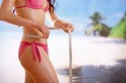 Лишний вес – как бороться?