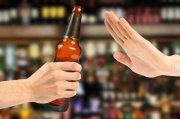 Лазерное кодирование – способ побороть алкогольную зависимость!