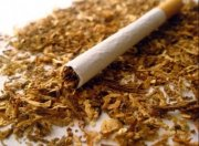 Россия против никотиновой зависимости