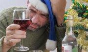 Новый год - пора соблазнов. Как не сорваться?