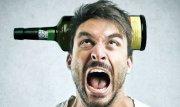 Алкогольный психоз – что это и как с ним бороться