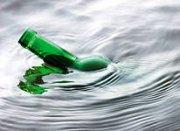 Можно ли вылечиться от алкогольной зависимости?