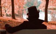 Осенняя депрессия: Клиника «Ясная» рекомендует обратиться за поддержкой к специалисту
