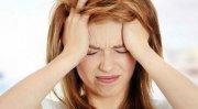 Скажи мигрени «нет»!