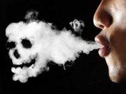 Попрощаться с никотином: почему это так сложно?