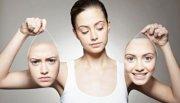 Как понять, что пора к психотерапевту?