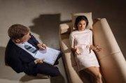 Когда требуется психотерапевт?