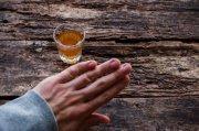 Не пью и не хочется: программа «Разумная трезвость»