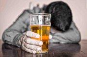 Откуда берутся алкоголики: причины и предпосылки пагубной зависимости