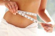Аппаратная диагностика накопления жира в организме: первый шаг к здоровому похудению