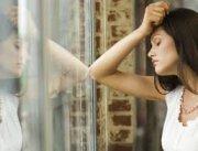 Весенняя депрессия - миф или реальность?