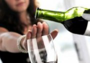 Лечение алкогольной зависимости препаратом «Вивитрол»