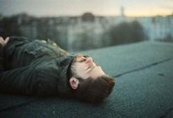 Лечение депрессий