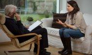 Консультация психотерапевта в Екатеринбурге